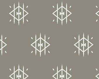 Gray Crib Bedding - Neutral Changing Pad Cover / Fitted Crib Sheet / Mini Crib Sheets / Babyletto Mini Sheets / BLOOM Alma Mini Sheets