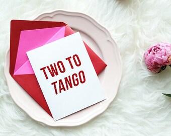 Cute Valentines Card | Funny Valentines Card | Card for Boyfriend | Boyfriend Card | Dating Card | Cute Engagement Card | Cute Wedding Card