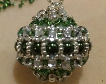 Christmas Ornament # 3
