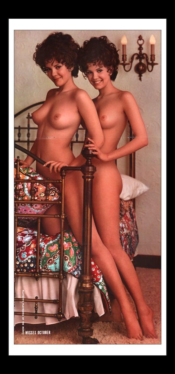Madeleine collinson twins of evil 8