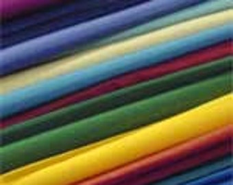 5lbs nylon fabric