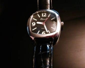 Osirock Large Face Watch