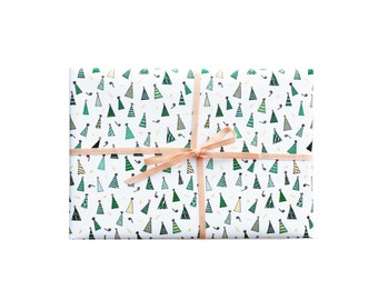 Birthday Wrapping Paper, Birthday Wrapping Sheets, Birthday Gift Wrap, Birthday Hats Gift Wrap, Birthday Hats Wrapping Paper