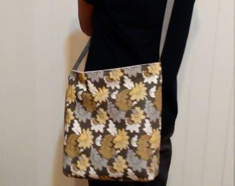 Kaylee crossbody bag