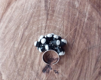 Quilling Ring-Ring