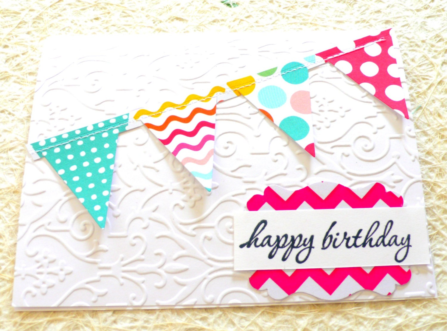 Friend birthday card best friend birthday card happy zoom bookmarktalkfo Image collections