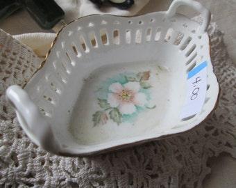China Bowl original antique