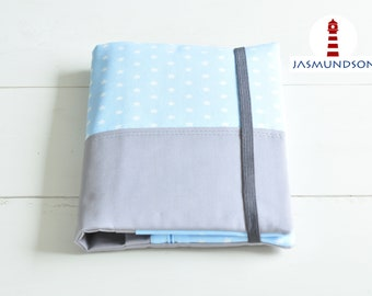 Diaper bag/Star