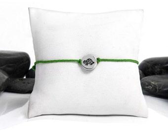 Turtle Gifts, Turtle, Turtle Charm, Turtle Bracelet, Friendship Bracelet, Turtle Jewellery, Turtle Wish Bracelet, Turtle Lover