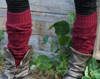 Leg Warmers, Knitted Leg Warmers, Crochet Leg Warmers, Boot Cuffs, Boot Socks, Crochet Boot Cuffs, Festival Wear, Yoga Leg Warmers