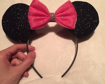Mouse Ears LAST ONE!