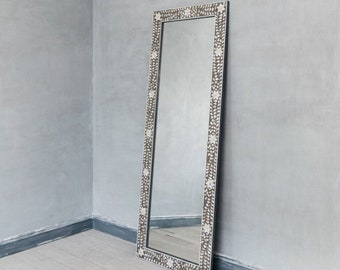 Floor mirror | Etsy