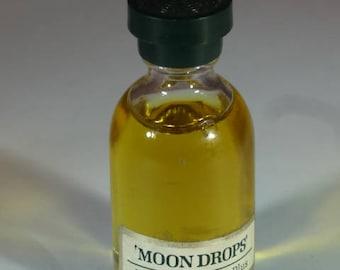 Moon Drops Perfume Fragrance