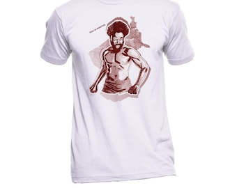 This is America Men's T-Shirt