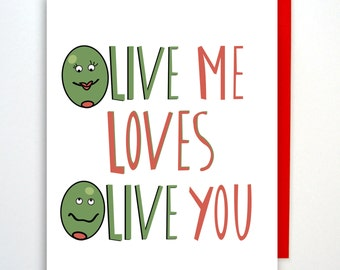 Funny Valentines Card, Valentines Day Card, Funny Love Card, Greeting Card, Blank Greeting Card, Funny Card, Love Card, Valentine Card