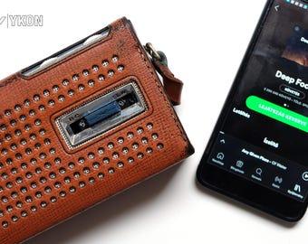 Bluetooth speaker bluetooth radio vintage radio retro speaker christmas speaker portable bluetooth iphone speaker speakerphone lautsprecher