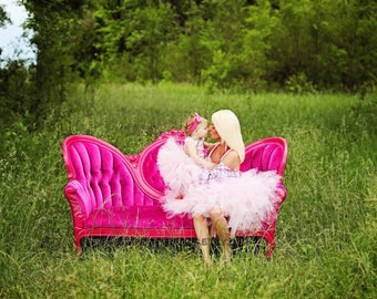 Matching tutus, mommy and me clothing, adult tutu, mommy and me photo prop, mother and daughter tutus, matching tutu, mother daughter