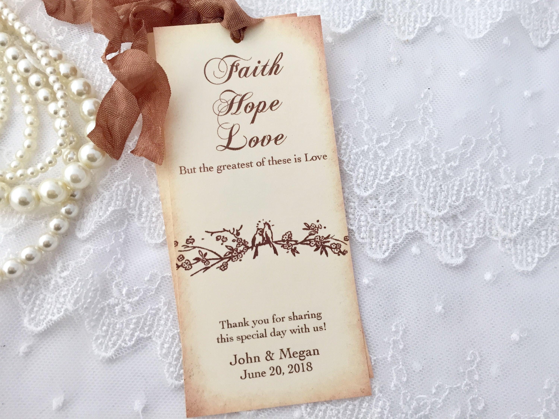 bookmark wedding favors - Yeni.mescale.co