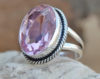 Resultado de imagen para kunzite jewelry