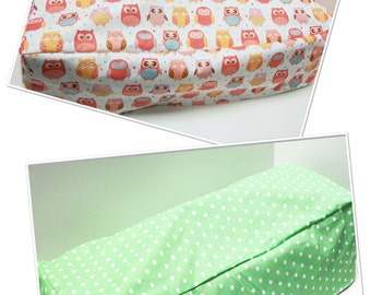 Reversible Covers for Cricut Expression 2 pdf Sewing Pattern