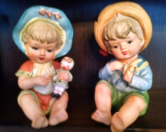 lipper and mann creations 15/64 piano babies