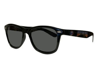 FARE THEE WELL Sunglasses Grateful Dead 50th Anniversary