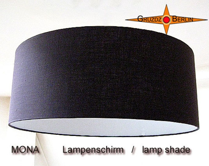 bellatracelampshade wheat brown hcr shades primitive lampshade fabric trace bella shade country lamp