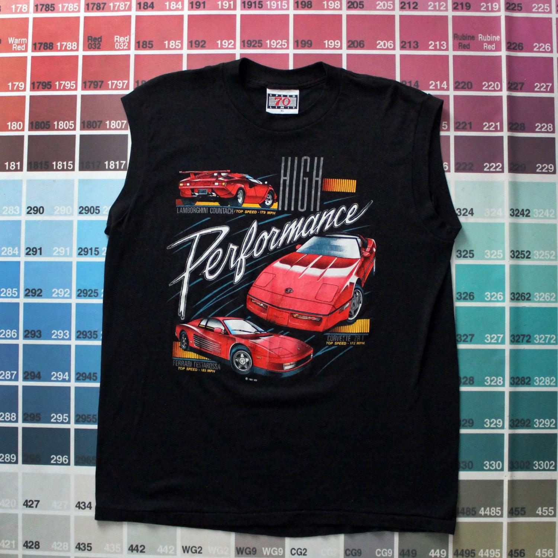 59a035f02ecc Best 80s Shirts   carrerasconfuturo.com