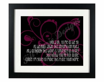 """Phillip Phillips - """"Home"""" 