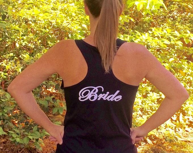 Monogram Beach Coverup, Bride, Bridesmaid, Mother of the Bride gift, Beach coverup, Bachelorette Party, Night gown