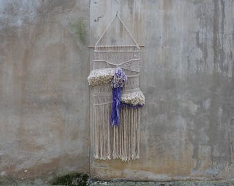 macrame wall hanging, wall hanging, tapestry, wall tapestry, macrame tapestry, boho wall hanging, large wall hanging, boho home decor