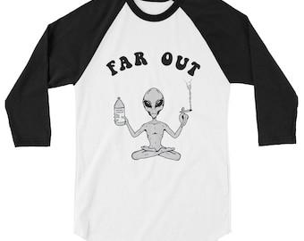 Be A Slut T-Shirt Tumblr Hipster Grunge Aesthetic Streetwear Pastel Psychedelic Trippy Urban Rad Alien Unicorn Bitch Fun Hoe Tee 6VYtpFPT