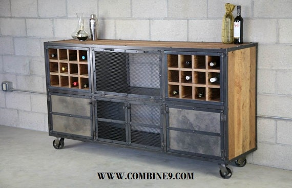 today desk vintage storage free myra breathtaking hutch vetrochicago shipping home with interior industrial