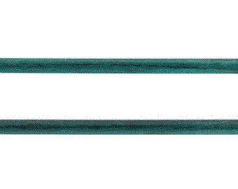 Knitters Pride Royale Interchangeable Needle Special Short Tips