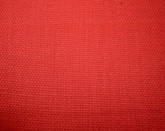 Veranda Wine Pkaufmann Fabric
