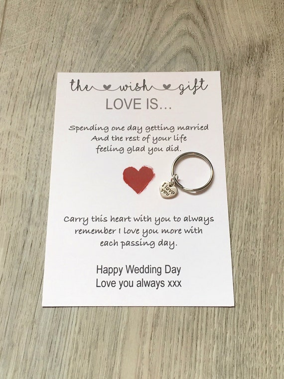 gift for groom gift for bride groom box ideas day of
