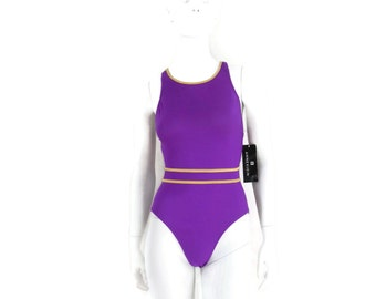 Anne Klein Bathing Suits