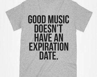 Music shirt, music tshirt, music lover, music gift, concert shirt, music geek, music teacher gift, gift for musician, music lover gift