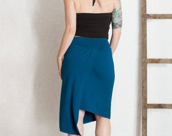 Recoleta Skirt     *more colors available*