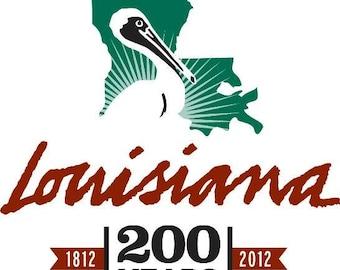 Custom temporary tattoos Louisiana