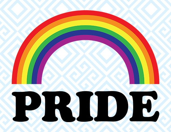 View thousands of free gay pride clip art that you