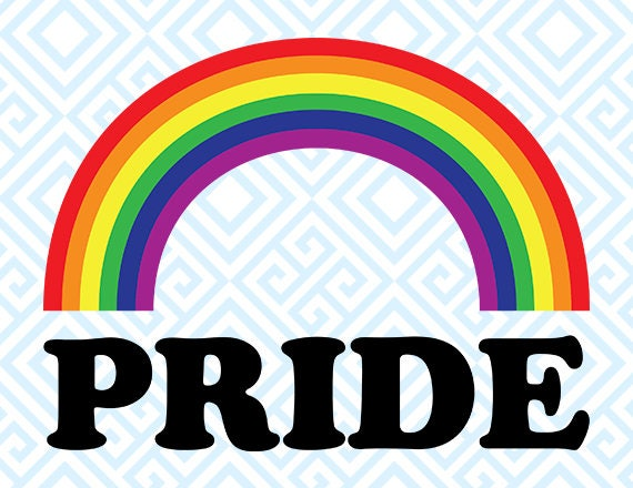 View thousands of free gay pride flag clip art that