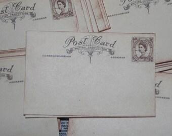 Wedding Place Card, Enland Wedding, British Wedding, Wedding Escort Cards,  British Wedding Placecards