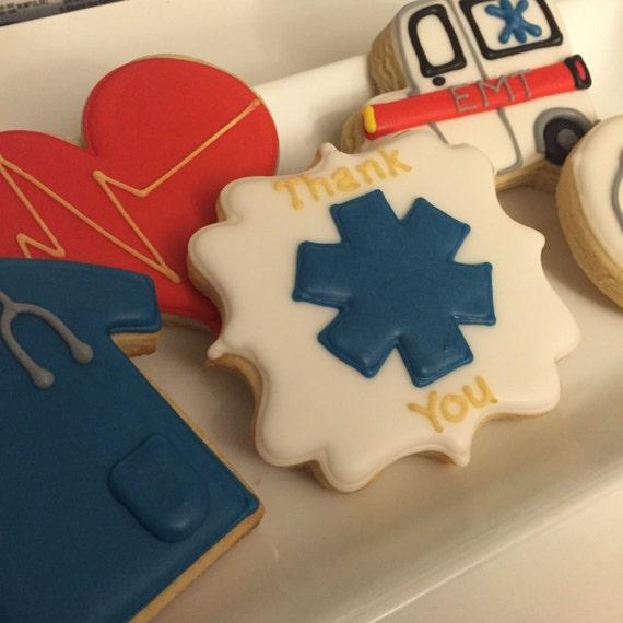 EMT cookies