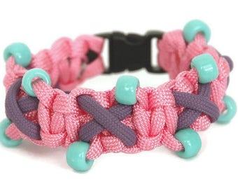 Anxiety Bracelet, Anxiety Jewelry, Fidget Bracelet, Fidget Jewelry, Calming Bracelet, Calming Jewelry, Bracelet, Sensory Fidget, Autism