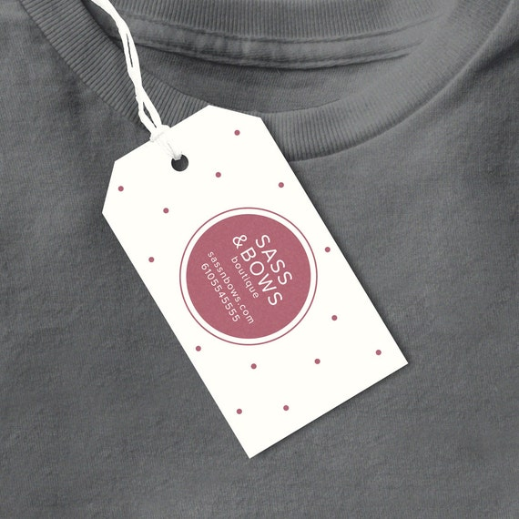Custom textile label product label custom hang tags custom labels custom textile label product label custom hang tags custom labels custom price tags custom business card tag business card swing tag from reheart Choice Image