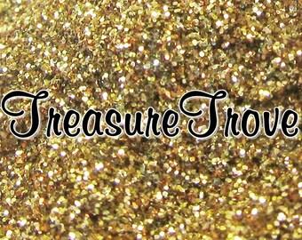 NEW Loose Cosmetic Glitter 'Treasure Trove'