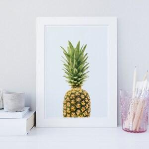 downloadable version of pineapple skies