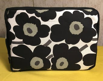 Beauty bag / Project bag