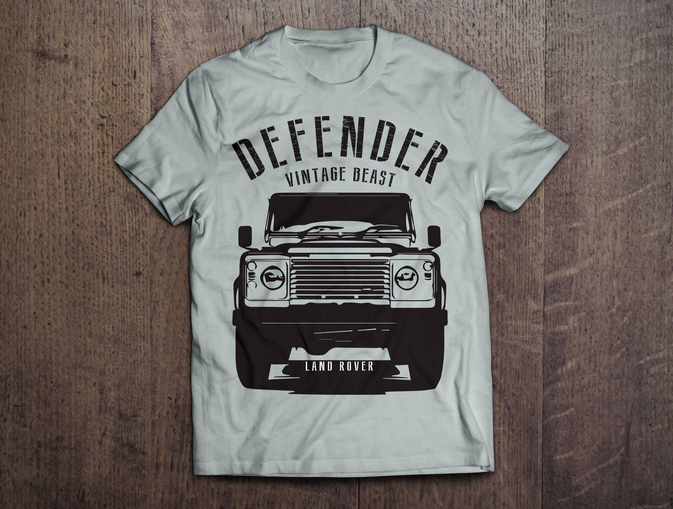 Land Rover Defender shirts, Jeep t shirt, Land Rover shirt, Cars t shirts,  men tshirts, women t shirts, Defender shirts, jeep life shirts